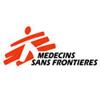 logo Medecins sans frontières