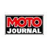 logo Moto Journal