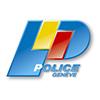 logo-police-de-geneve