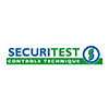 securitest-logo
