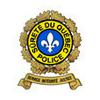 logo-Sureté du Quebec