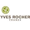 yves-rocher-france-logo