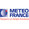 meteo-france-logo