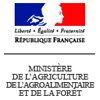 ministere-de-l-agriculture-logo