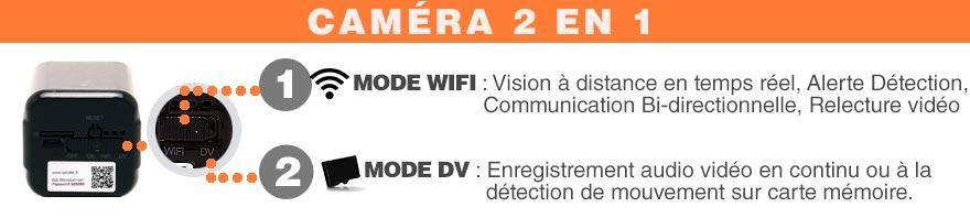 mini camera 4g 2en1