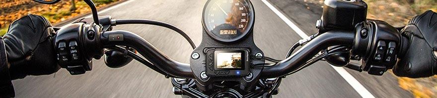 dashcam moto